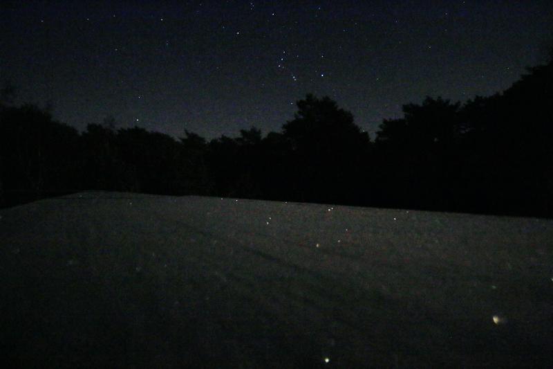 Mission planétaire Uranus à Buthiers  Img_5_10
