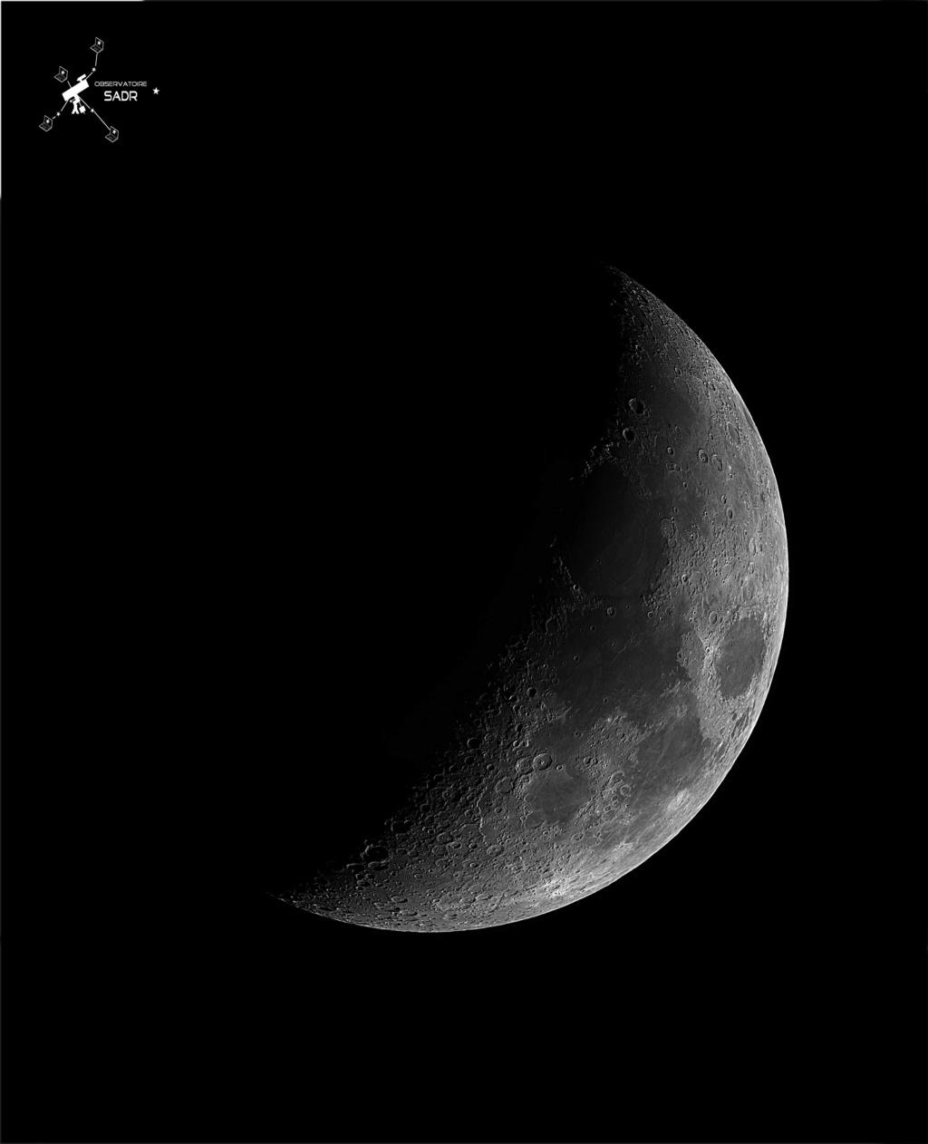 La LUNE du jour vue d'Espagne Lune_112