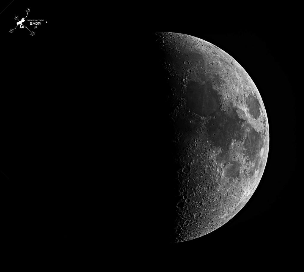 La LUNE du jour vue d'Espagne Lune_s10
