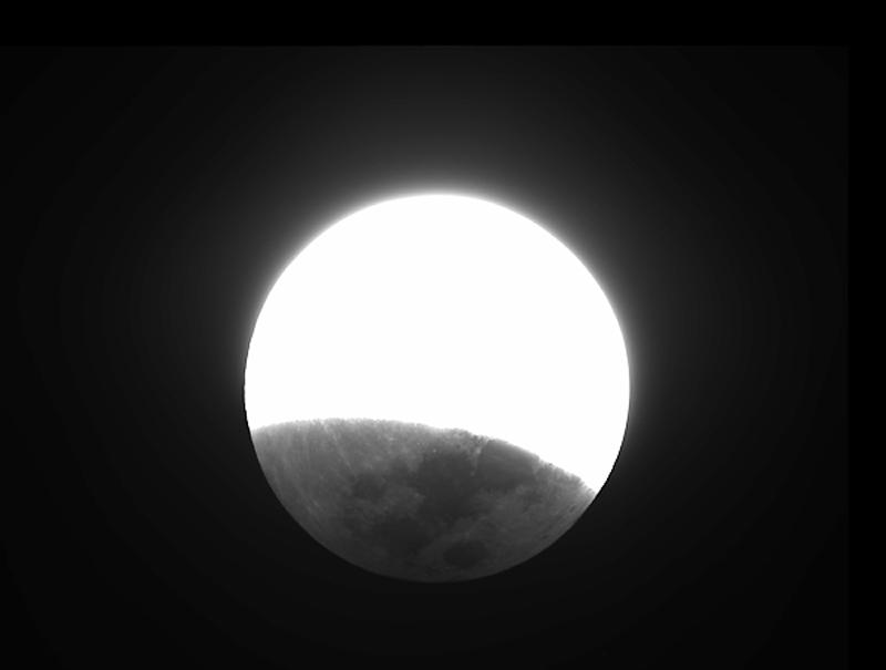 Lune sanglante Partie10