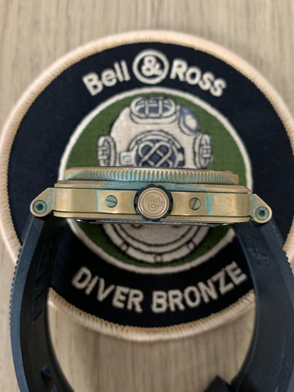 BR 03-92 DIVER BRONZE - Page 7 0b609e10