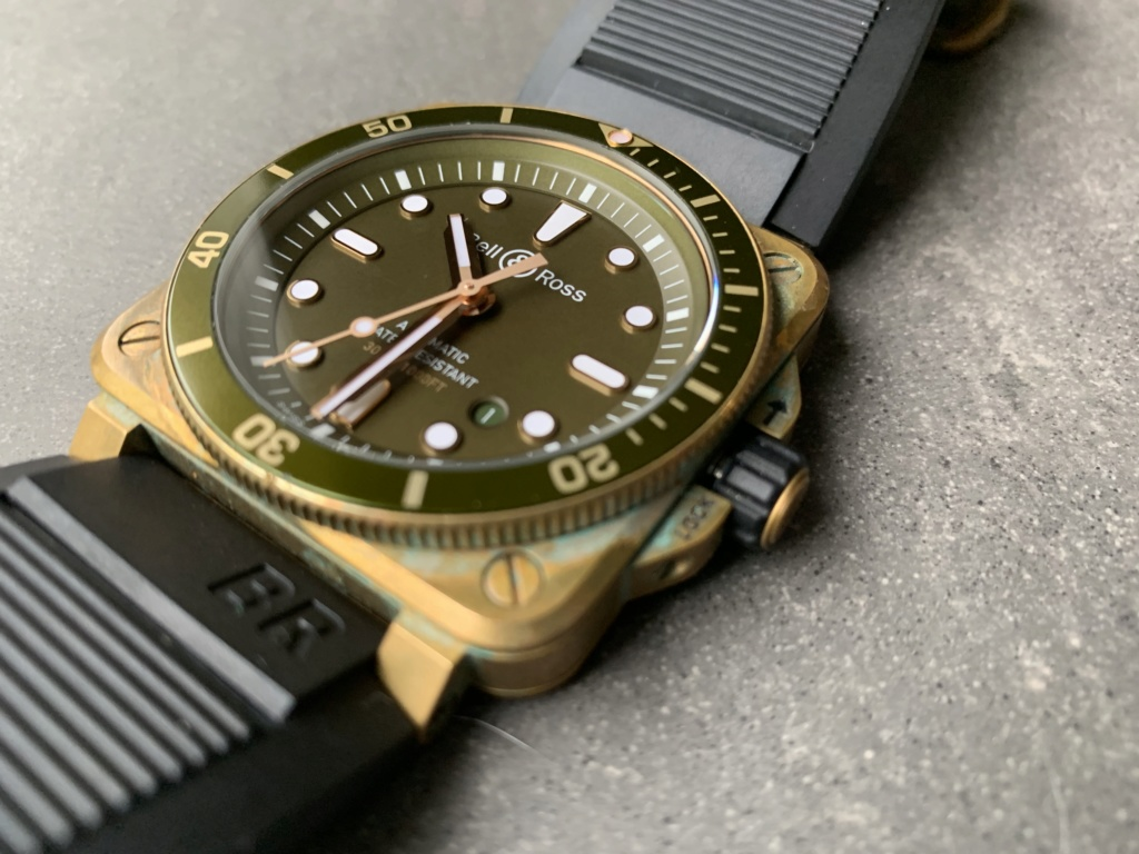 BR 03-92 DIVER BRONZE - Page 4 385b3b10
