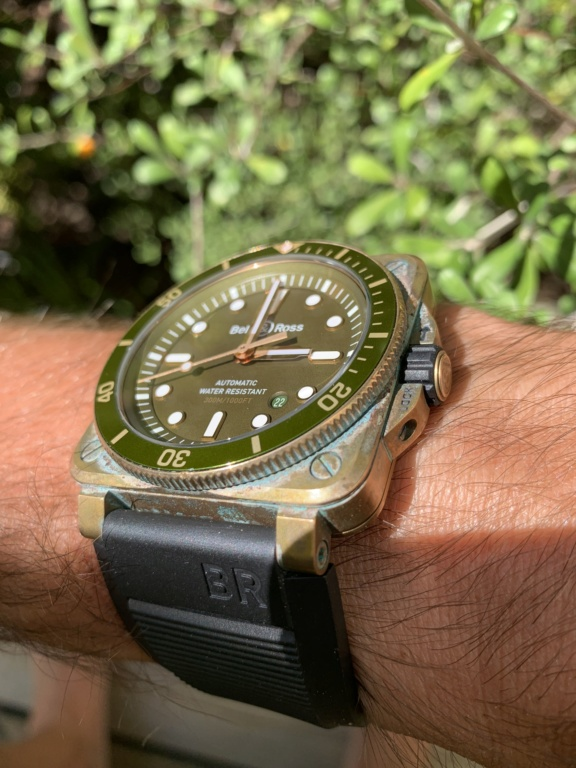 BR 03-92 DIVER BRONZE - Page 2 7aacbe10