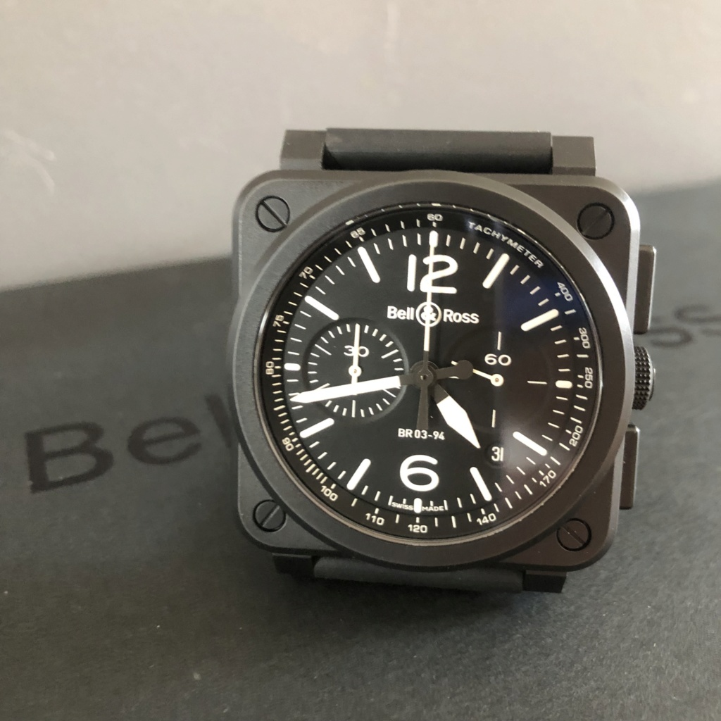 Vends - [VENDU] Bell and Ross 0394 black matte 2018 D7edad10