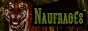 Répertoire de nos partenaires Naufra10