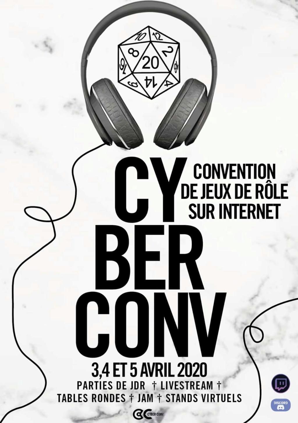 Cyber Conv - 3, 4 et 5 avril 2020 Fb_img10