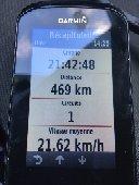 24 Heures du Paul Ricard 2021 46e73c10