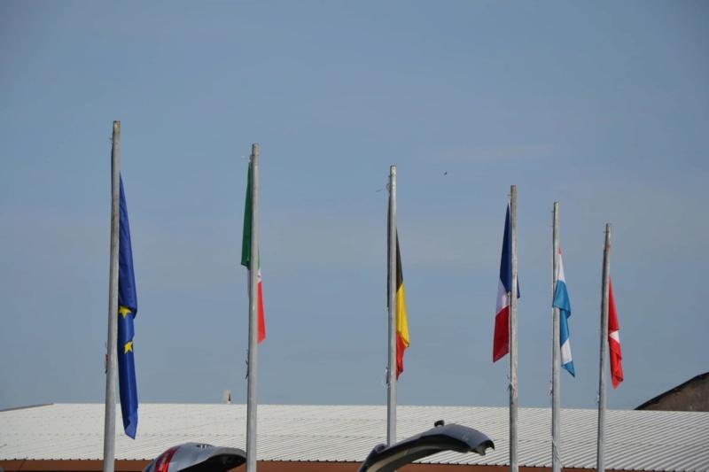 Eurotour World Cup F3K Nancy  2019  60579110