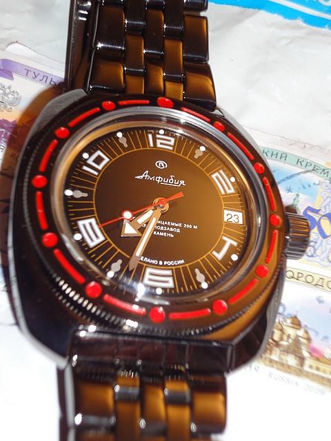 Le bistrot Vostok (pour papoter autour de la marque) - Page 15 Dsc08110
