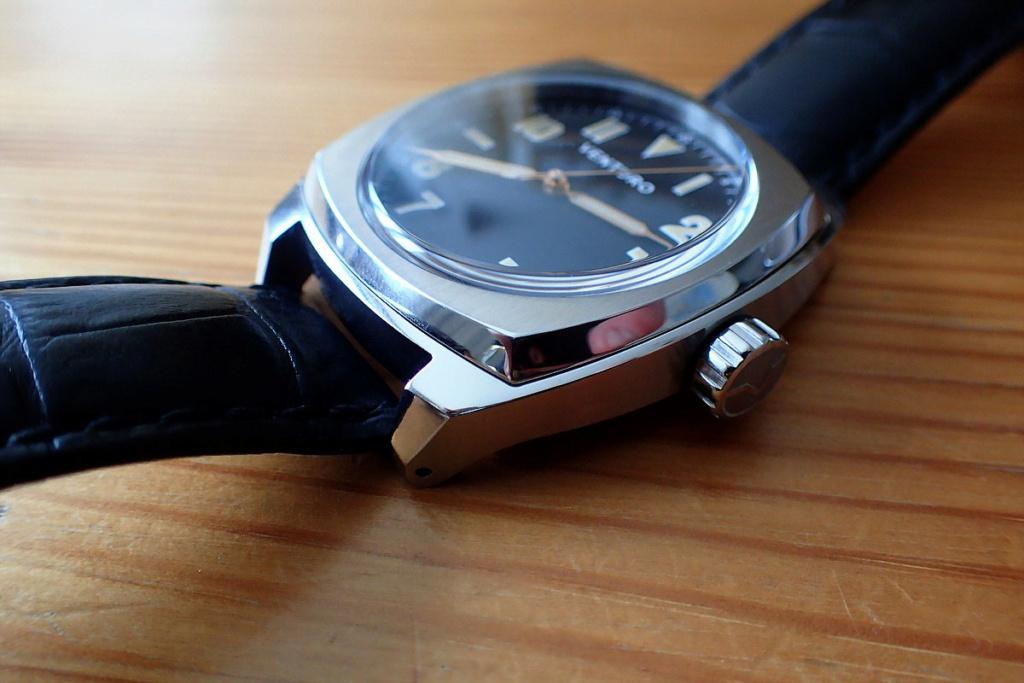 Venturo Field watch II Fop30711