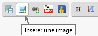 inserer - [TUTORIEL] Comment inserer une photo sur le forum! Inszor10