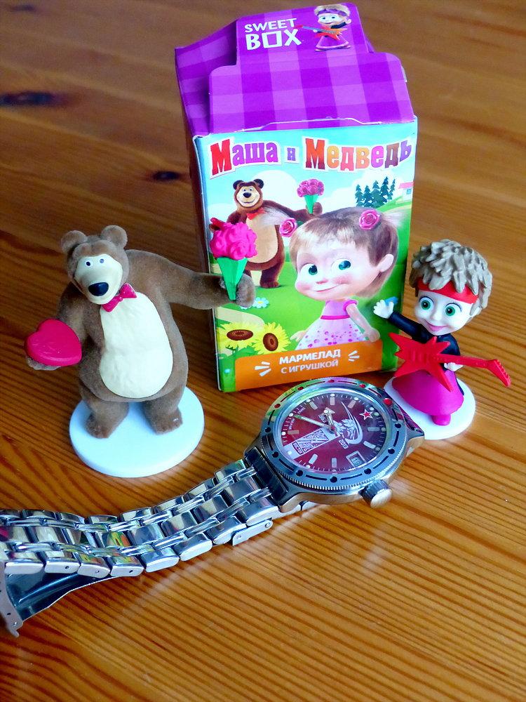 Nos montres avec un objet russe ou soviétique - Page 3 Mm-30010