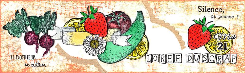 Défi de Mai : les fruits et légumes de saison - Page 2 05_ban13
