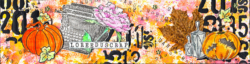 Bannière d'octobre par Dlinette et Blogorel 10_ban11