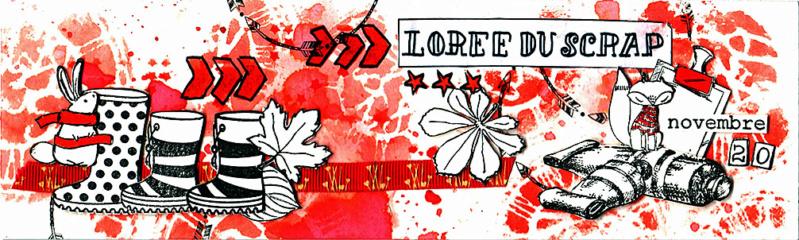 Bannière de novembre 11_ban11