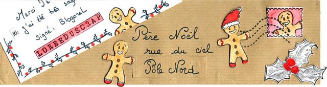 Bannière de décembre 12_ban10