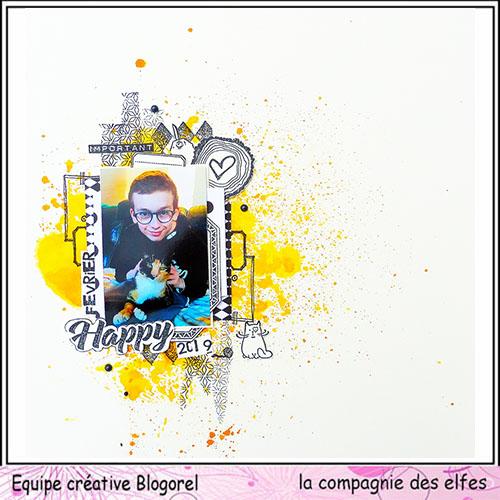 pages 2/2 programmé le 07/05 Blogo138