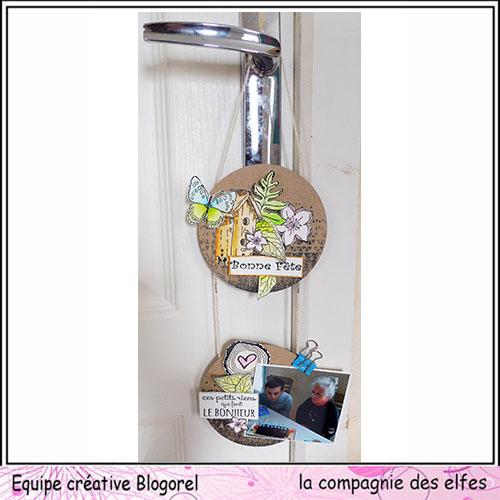 Pas à pas déco pour Mamounette ! Blogo158