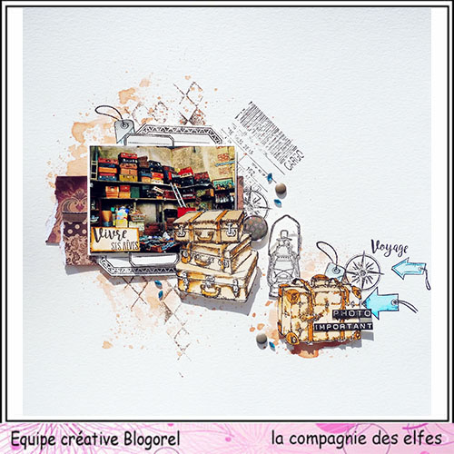 Pages 2/2 Blogo172
