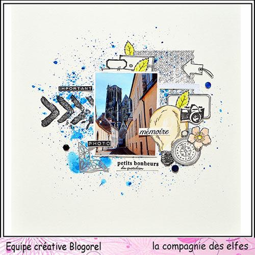 Page scrap Juillet 2019 Blogo203