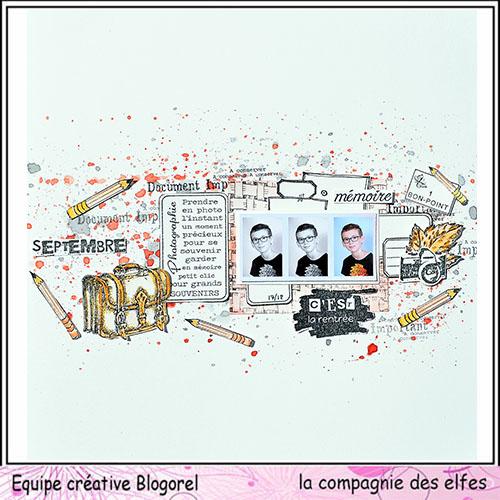 Tuto les taches ! Blogo209