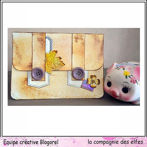 9 septembre tuto cartable / carnet de notes Blogo229
