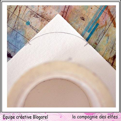 9 septembre tuto cartable / carnet de notes Blogo230