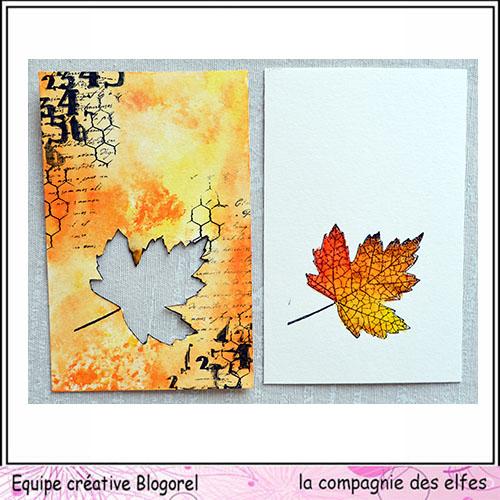 21 octobre shaker box Blogorel  programmé Blogo240