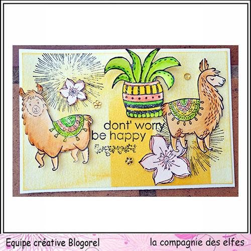 Carte 3/3 Blogo266