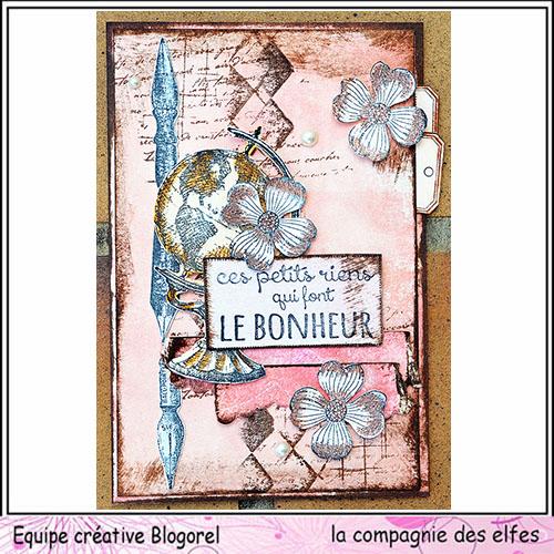 Cartes shabby vintage 3/3 Blogo275