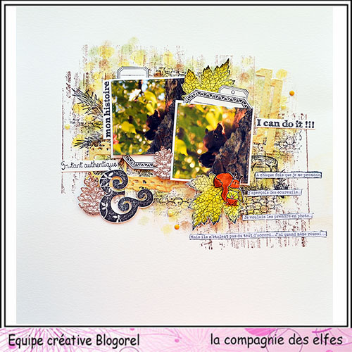 pages 2/2 programmé 06/11 Blogo304