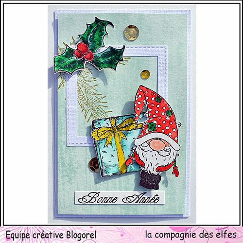 Carte gnome et lutin 3/3 Blogo340