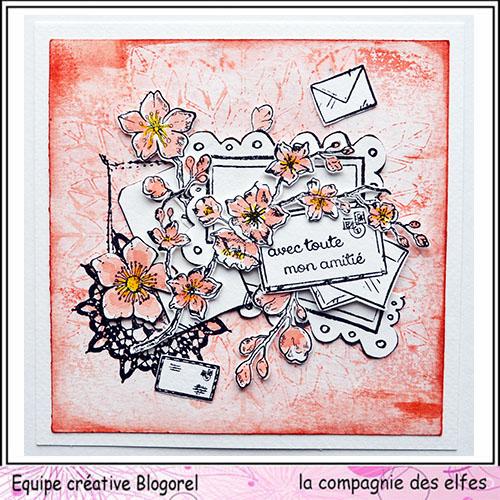 Cartes de Février 2020 Blogo393