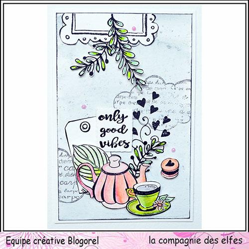 cartes coeur st valentin ou pas 3/3 Blogo394