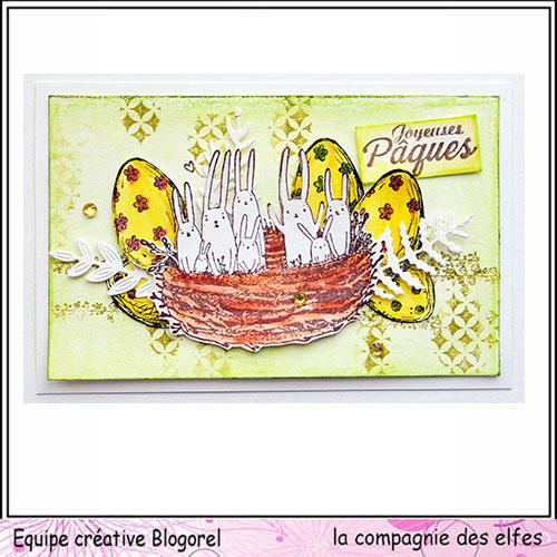 Cartes de Février 2020 Blogo397