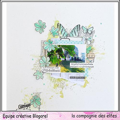 pages scrapbooking septembre Blogor35