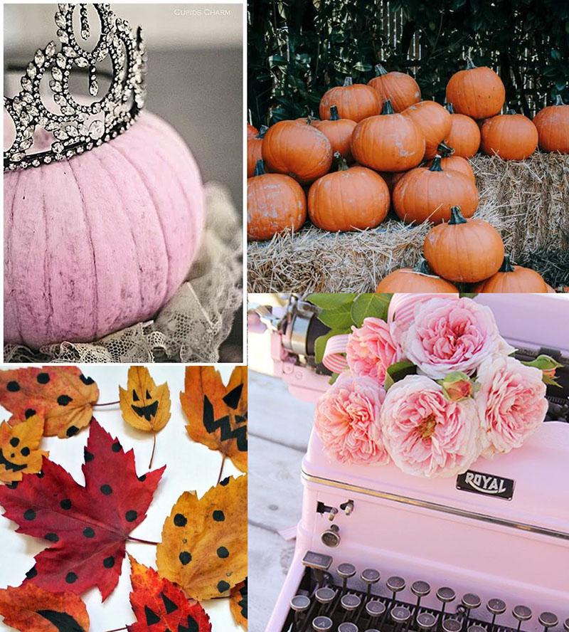 Bannière d'octobre par Dlinette et Blogorel Moodbo10