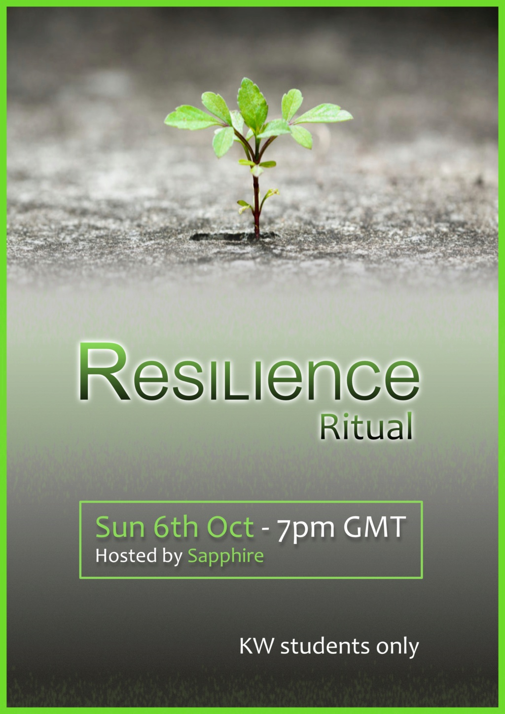 Resilience Ritual--Hosted by Sapphire Soleil Resili11