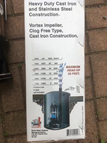 pompe à changer Img_1119
