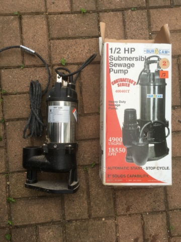 pompe à changer Img_1120