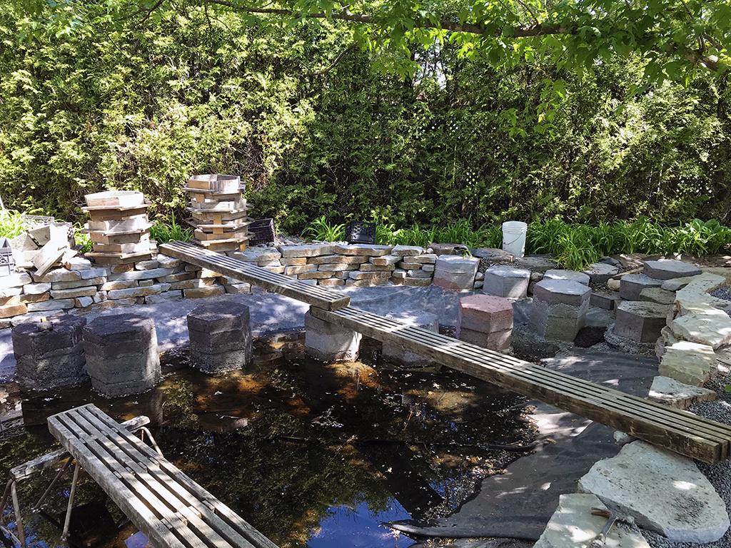 Les bassins de 1992....à refaire - Page 9 Img_2912