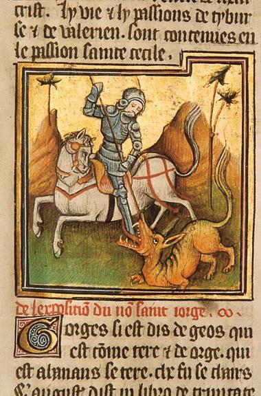 Carte de Luchouimbourg (Chapitre 2/carte de campagne) Image10