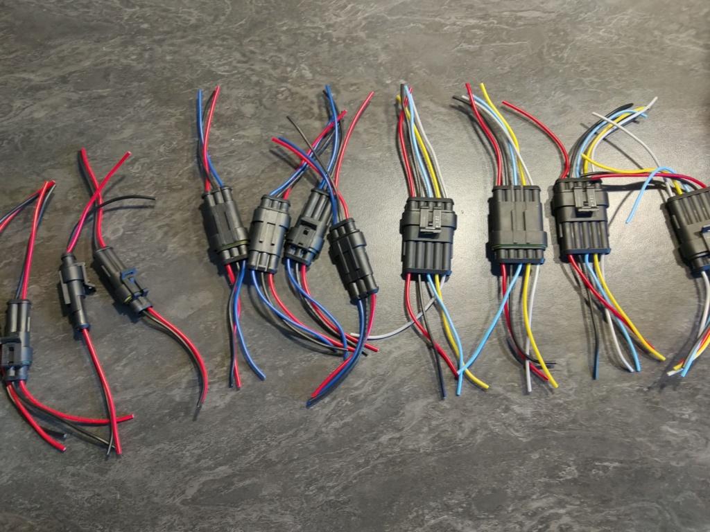 Du travail électrique en vue ,prises pugets Img_2010
