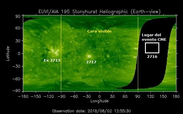Monitoreo de la Actividad Solar 2018 - Página 5 20180813
