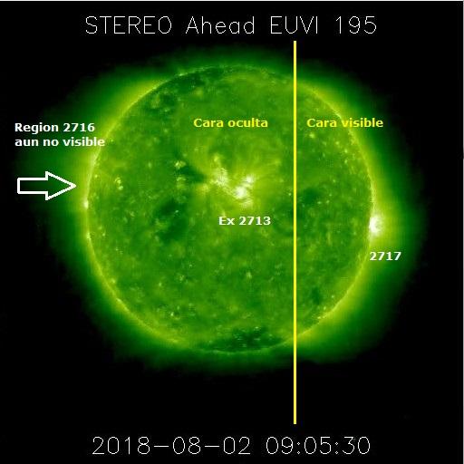 Monitoreo de la Actividad Solar 2018 - Página 5 20180814