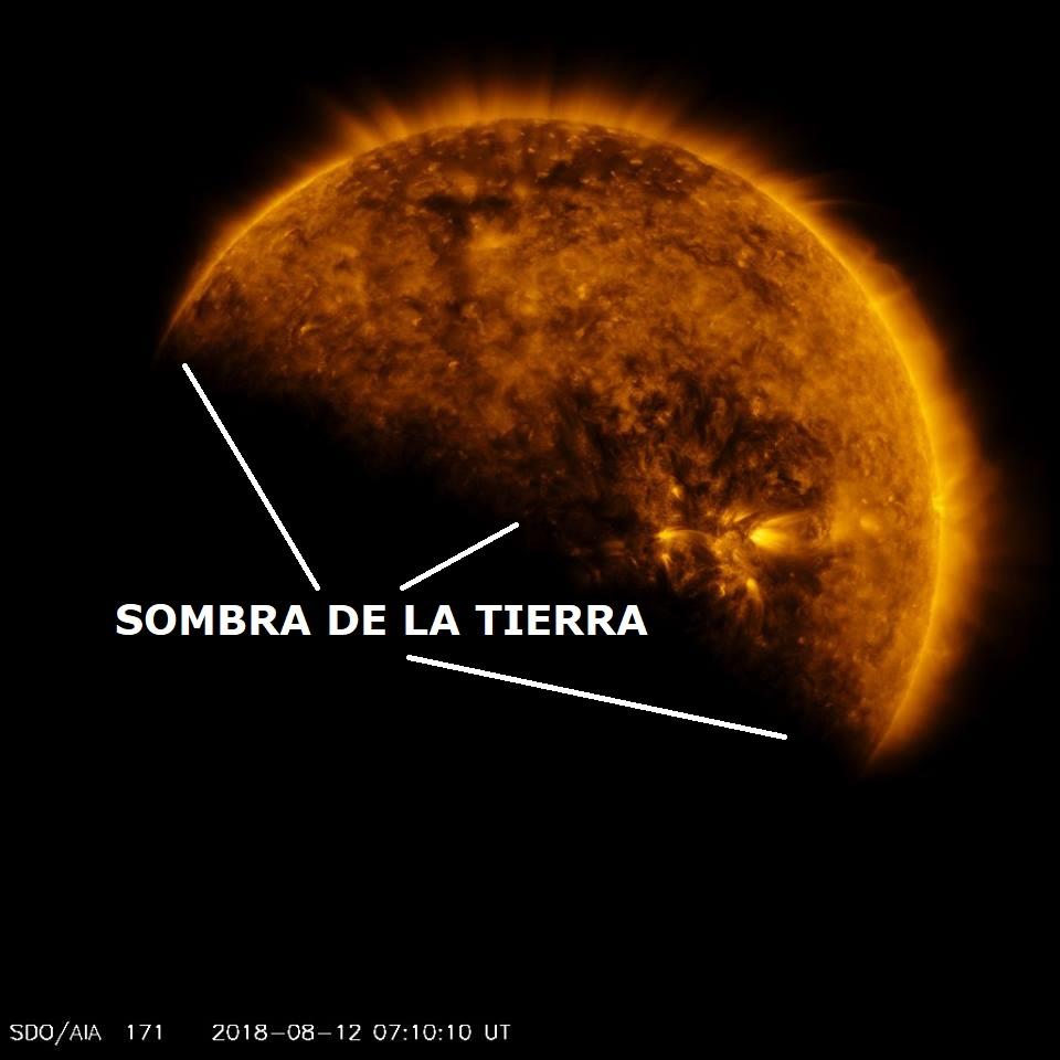 Monitoreo de la Actividad Solar 2018 - Página 6 20180818