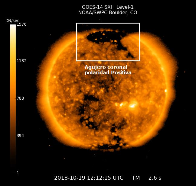 Monitoreo de la Actividad Solar 2018 - Página 7 20181010