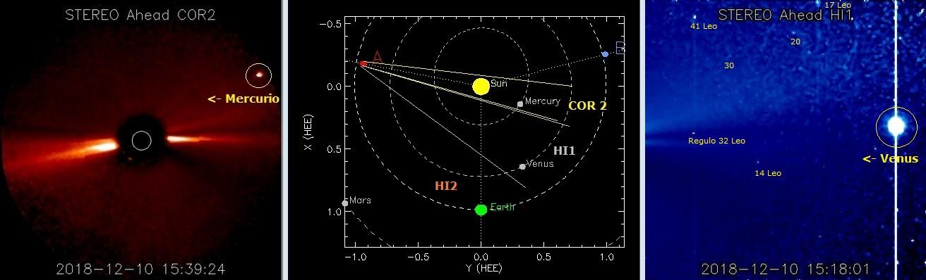 Monitoreo de la Actividad Solar 2018 - Página 7 20181212