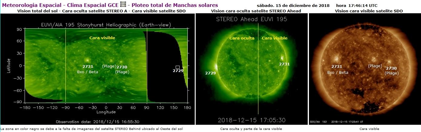 Monitoreo de la Actividad Solar 2018 - Página 7 20181215