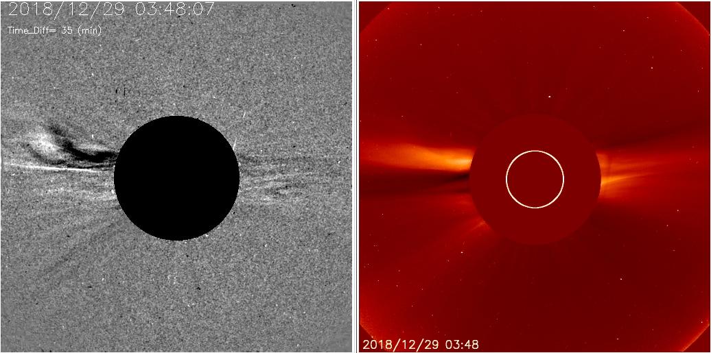 Monitoreo de la Actividad Solar 2018 - Página 8 20181220